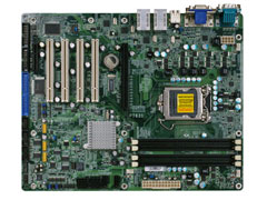 Industrial Motherboards PT631-IPM  DFI-ITOX by New Era Electronics Industrial Motherboard