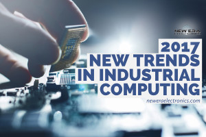 2017 trends industrial computing