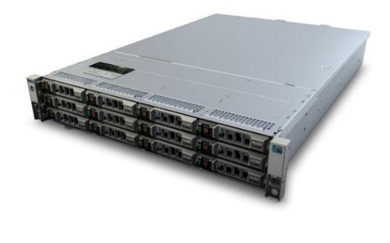 DSS 2500 - New Era Electronics