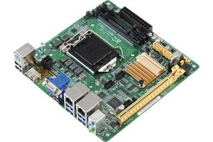 EMB-Q170A-1-300x200