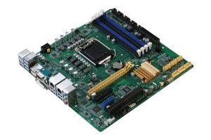 IMBM-Q170A-300x200