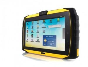 Tablet2-300x230