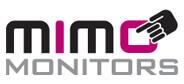 mimo-monitors