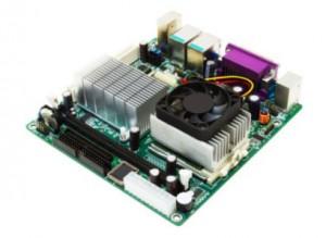 wide-temperature-motherboards